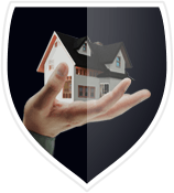 Personal and property protection