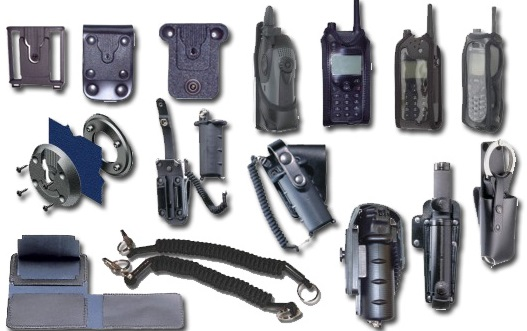 police_supplies