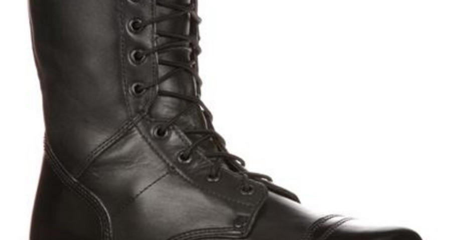 rocky_tactical_duty_boots